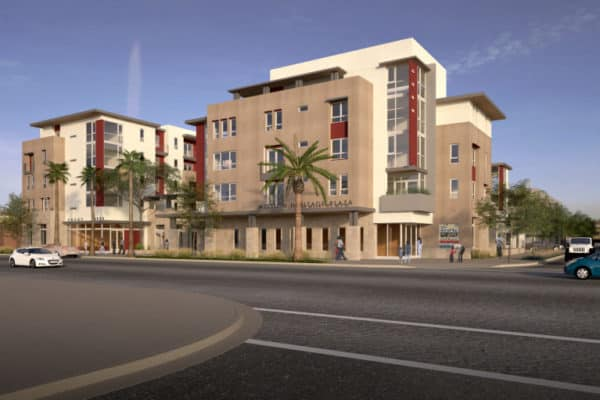 mission-heritage-plaza-rendering-mission-inn-ave